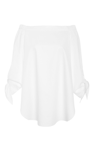 Medium tibi white tes00spp73658