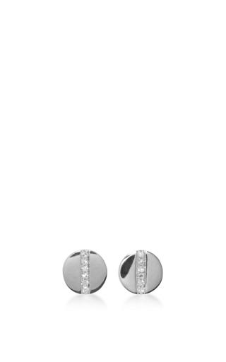 Medium ef collection silver ef 60011