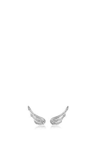 Medium ef collection silver ef 60058