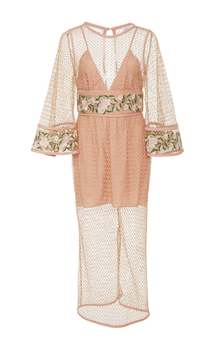 Medium alice mccall light pink can t get better than this dress