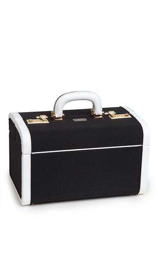 Medium t anthony 2 black beauty case 4