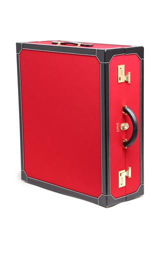 Medium t anthony 2 red shoe case 2