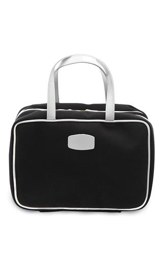 Medium t anthony 2 black travel kit 4