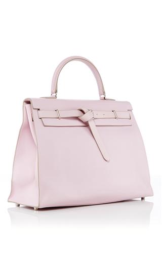 7a0b515622 low cost hermes kelly flat bag 6369c dd260