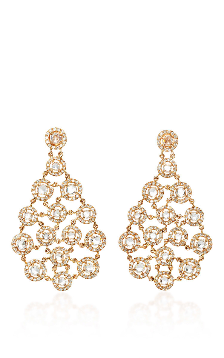 gold online plated from amrapali silver in grande glass pink buy b earrings white usa products
