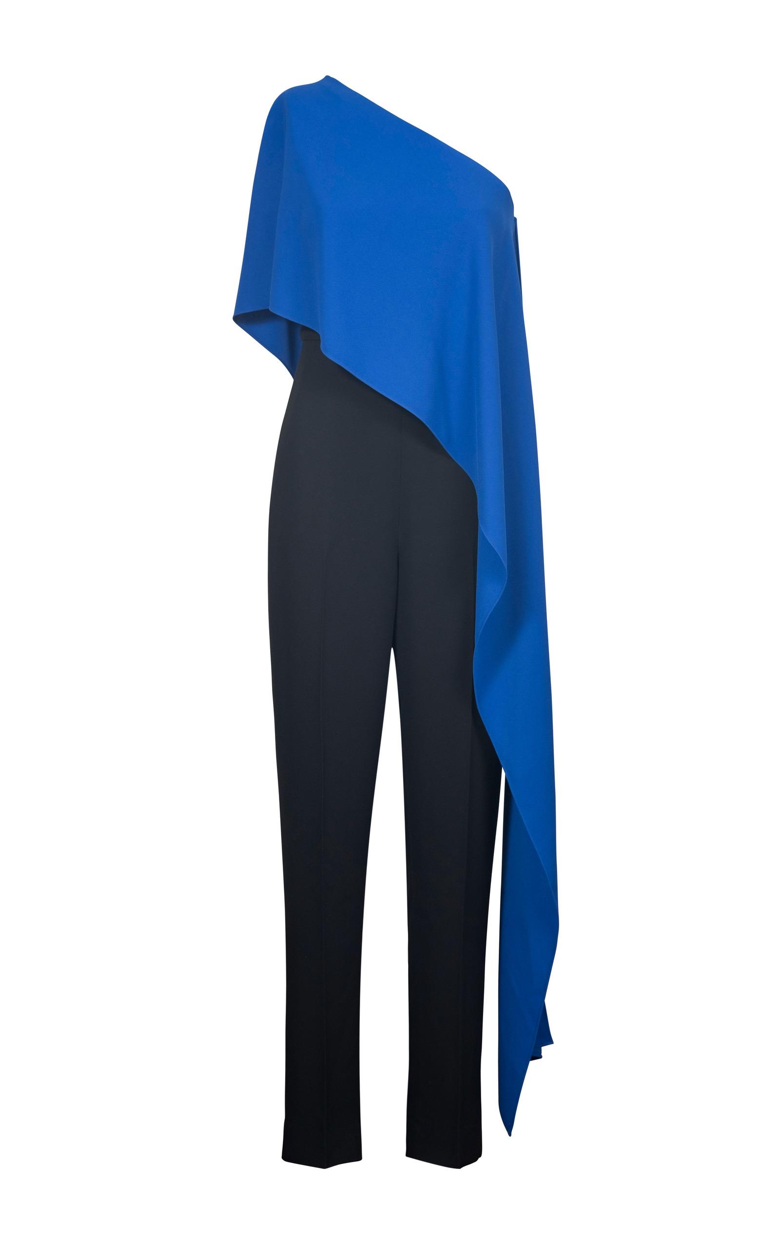 d3776fbb162 Carla ZampattiOver Lay Jumpsuit. CLOSE. Loading