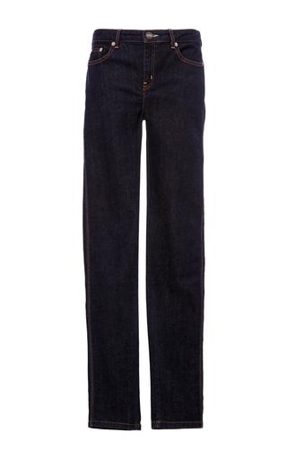 Medium sonia by sonia rykiel dark wash skinny denim pants