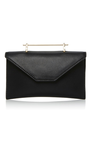 Medium m2malletier black the annabelle