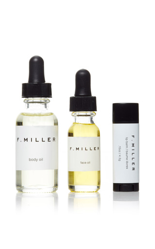 Medium f miller multi necessity kit