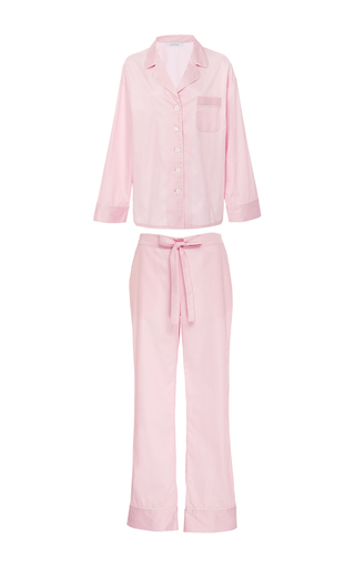 Medium sleeper pink mobc00ppnk