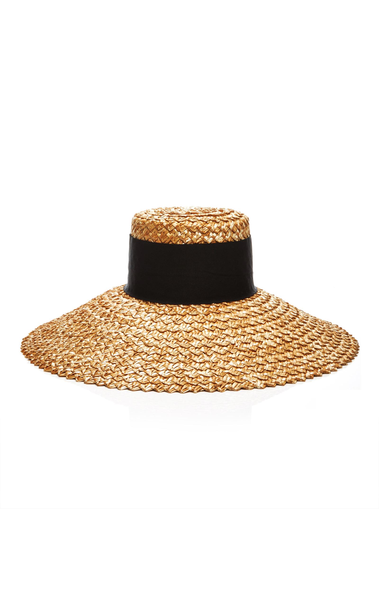 52cd923b045fb Eugenia KimMirabel Sun Hat. CLOSE. Loading