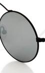Met Ro Sunglasses by SPEKTRE Now Available on Moda Operandi