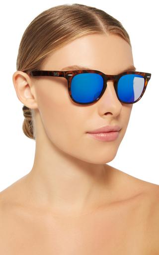 Memento Sunglasses by SPEKTRE Now Available on Moda Operandi