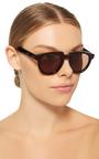 Doppio Ponte Sunglasses by SPEKTRE Now Available on Moda Operandi