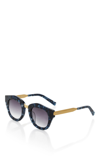 Mon Amour Sunglasses by SPEKTRE Now Available on Moda Operandi