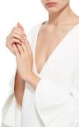 18 K Yellow Gold Itacare Ring  by CARLA AMORIM Now Available on Moda Operandi
