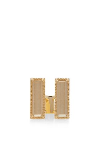 Medium carla amorim gold anpda0736