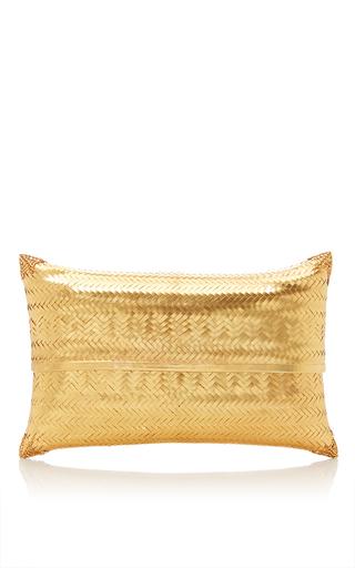Medium sanjay kasliwal gold conac0019