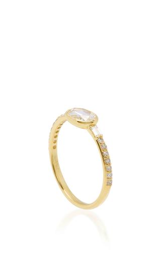 Swinton Ring by ILA for Preorder on Moda Operandi