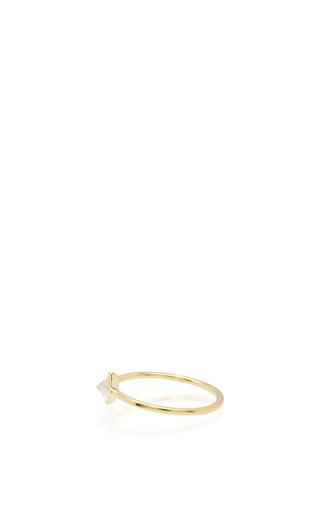 Piero Ring by ILA for Preorder on Moda Operandi