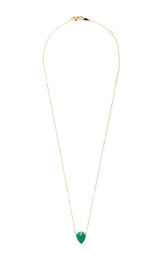 Mason Necklace by ILA for Preorder on Moda Operandi