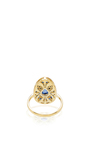 Esther Ring by ILA for Preorder on Moda Operandi