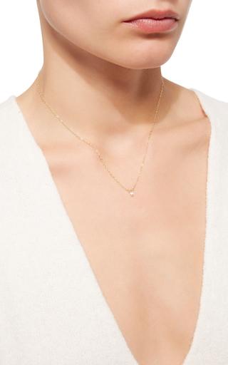 Ursula Necklace by ILA for Preorder on Moda Operandi