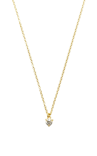 Medium ila collection gold camille choker