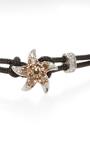 Mini Starfish Bracelet by PIPPO PEREZ Now Available on Moda Operandi