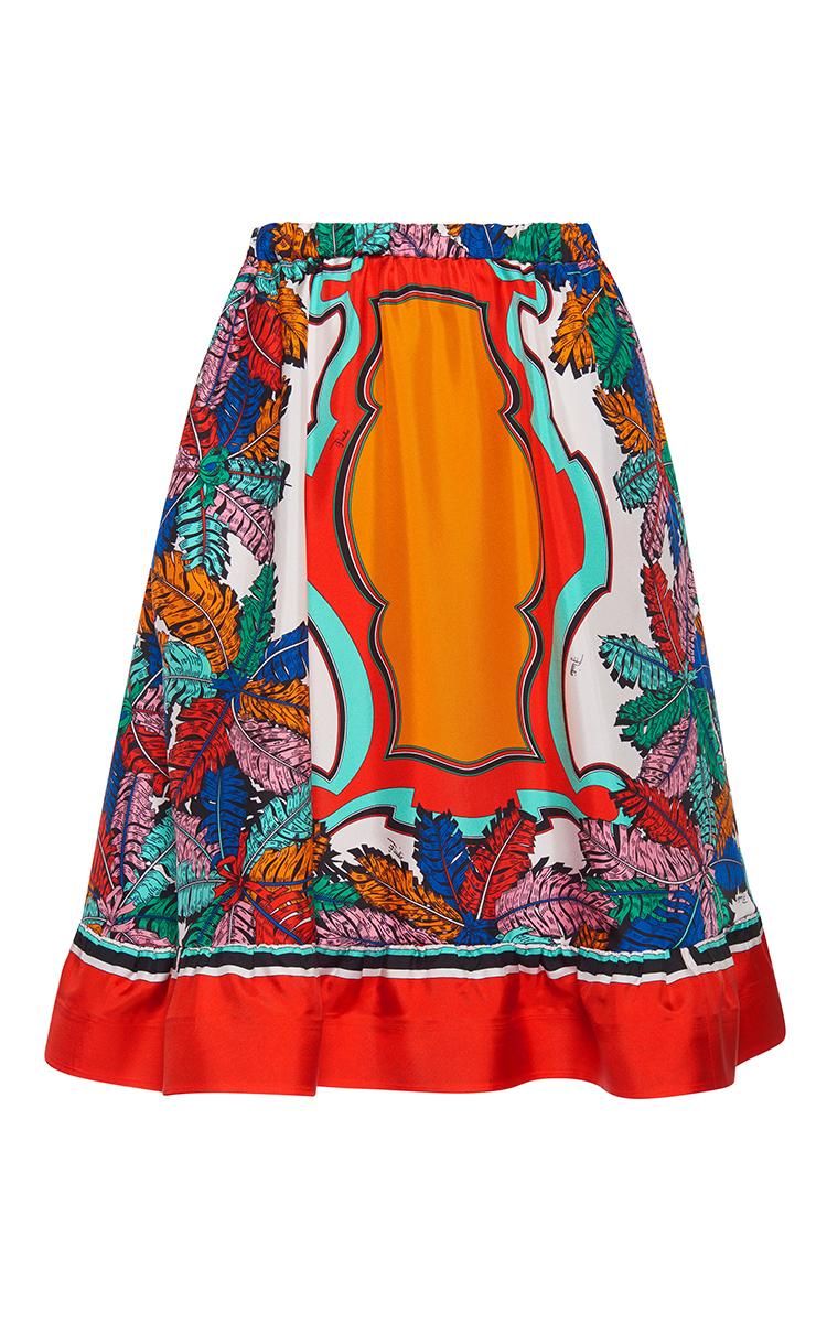 brand new 31b99 954db A-Line Short Skirt