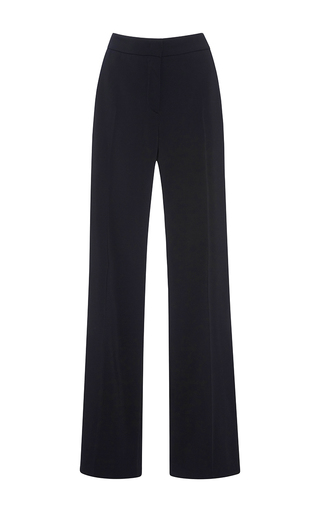 Medium no 21 black pearl track pant trousers