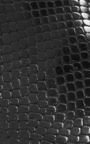 Danae Snakeskin Bootie by ISABEL MARANT Now Available on Moda Operandi