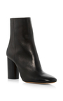 Garett Ankle Boot by ISABEL MARANT Now Available on Moda Operandi