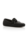 Ettyni Studded Loafer by ISABEL MARANT Now Available on Moda Operandi