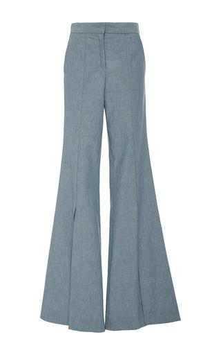 Medium hellessy light blue vintage blue raul wide leg pants