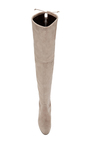Highland Boot by STUART WEITZMAN Now Available on Moda Operandi