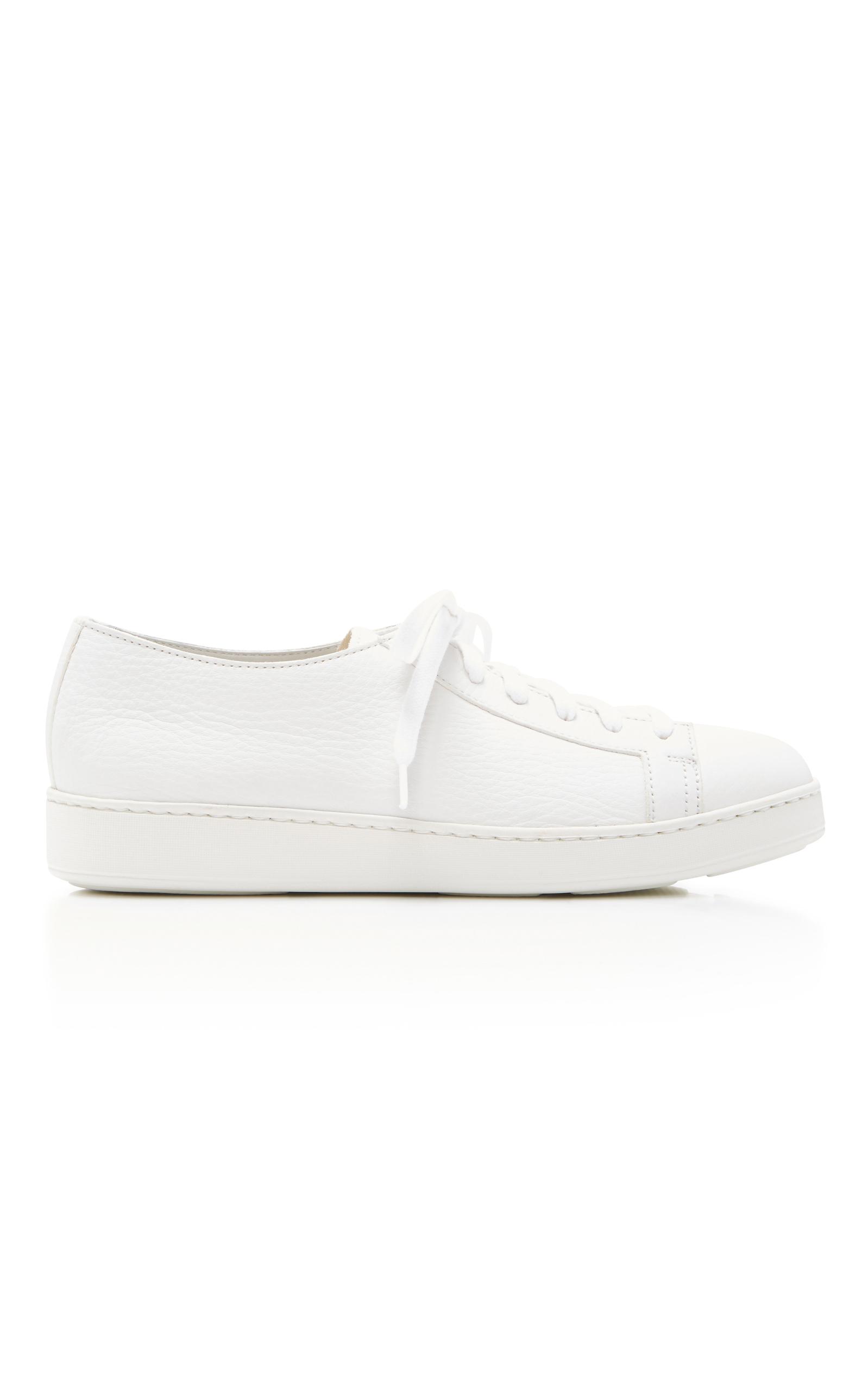 Sneakers off-white Santoni eI6mI