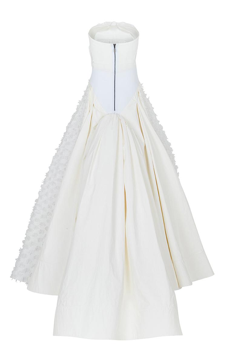 Willow Gown by Maticevski | Moda Operandi