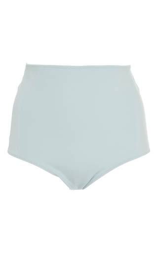 Medium rochelle sara light blue sky emily high rise bottom