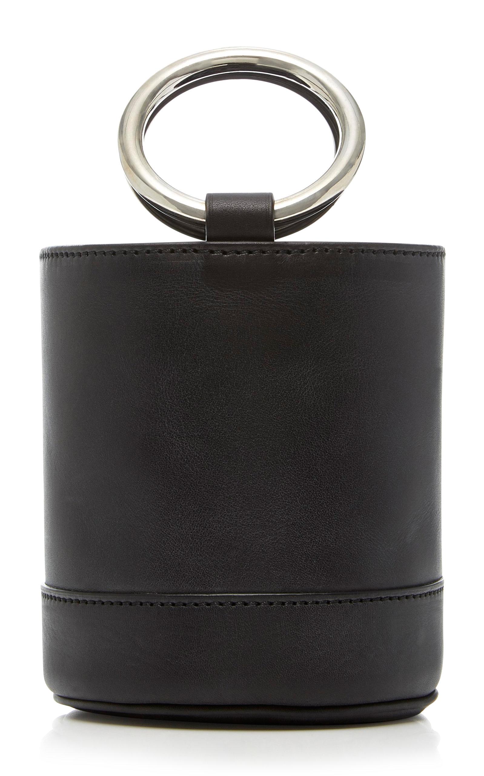 Bonsai 15CM Bucket Bag Simon Miller Ng3Pcbq