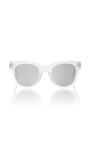 She Loves You Sunglasses by SPEKTRE Now Available on Moda Operandi