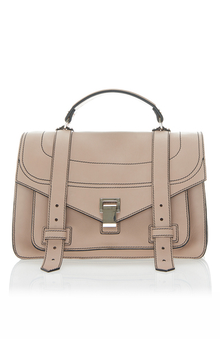 Medium proenza schouler tan ps1 medium