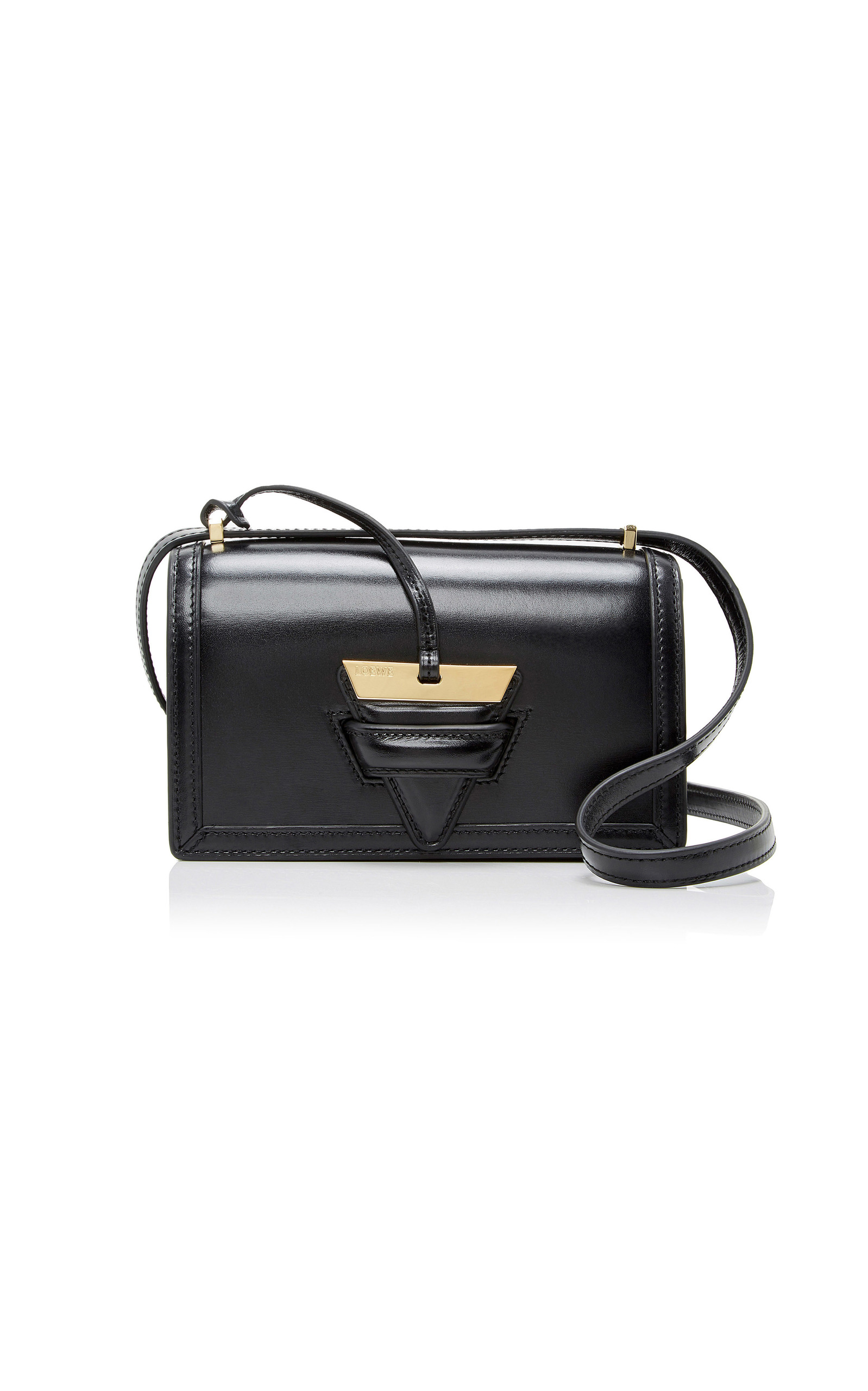 1dccb66f23 LoeweBarcelona Small Bag. CLOSE. Loading