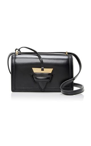 LOEWE | Loewe Barcelona Bag | Goxip