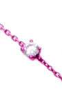 La Collection Classic Pink Bracelet by AS29 for Preorder on Moda Operandi