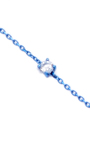 La Collection Classic Blue Bracelet by AS29 for Preorder on Moda Operandi