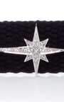 La Collection Star Choker by AS29 for Preorder on Moda Operandi