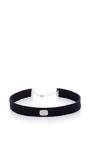 La Collection Big Cascade Choker by AS29 for Preorder on Moda Operandi