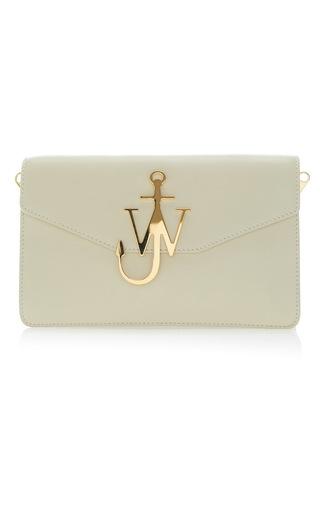 Medium j w anderson neutral jw handbag