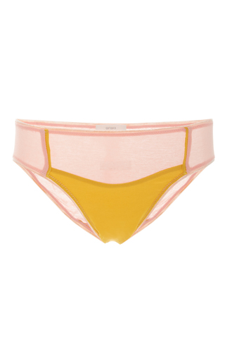 Medium araks nude liselott panty